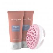 TummyTox Slimming Gel 1+1 GRATIS + REGALO: Massaggiatore anti-cellulite