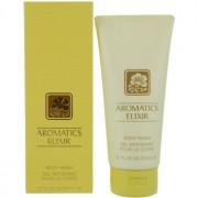 Clinique Aromatics Elixir™ gel de ducha para mujer 200 ml