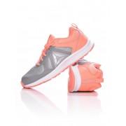 Reebok Almotio 4.0 futó cipő