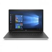 """Notebook HP ProBook 470 G5 17,3"""" FHDi5-8250U, 8GB, 128GB SSD 1TB, NV 930MX, FPR, W10, 1RServis"""