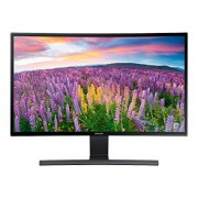 """Samsung 23.5"""" Curved LED Monitor"""
