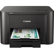 Canon Skrivare Canon Maxify iB4150