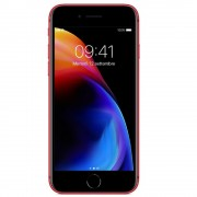 Apple iPhone 8 256GB (PRODUCT)RED Special Edition - Rosu