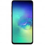 Galaxy S10E Dual Sim 128GB LTE 4G Verde Exynos 6GB RAM SAMSUNG