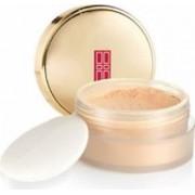 Pudra Elizabeth Arden Ceramide Skin Smoothing Loose Powder - 03 Medium