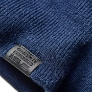 G-Star RAW Effo Long Beanie