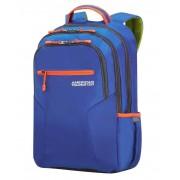 American Tourister Urban Groove 15.6'' Mochila portátil Azul/Naranja