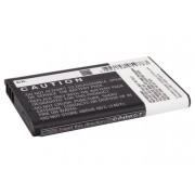 Doro Batteri Doro Easy 5 / 5+ PhoneEasy 332 GSM Primo 215 405 3,7V 1200mAh