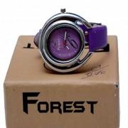 FOREST WOMEN WATCH 103 PURPL