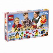 Lego (LEGO) Happy Birthday Lego (LEGO) Block! Commemorative Set 5522