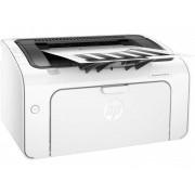 Imprimantă HP LaserJet Pro M12a