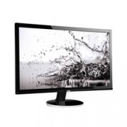 AOC 27 LED 16 9 2560X1440 350CD 1MS DVI HDMI DP