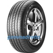 Goodyear Eagle LS2 ( 275/45 R20 110V XL , N1 )