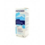 Chefaro Pharma Italia Srl Physiomer Igiene Quotidiana Prevenzione Attiva Spray Nasale Getto Normale 135ml