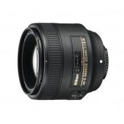 Nikon 85mm F/1.8G AF-S - 2 Anni Di Garanzia In Italia - Pronta Consegna