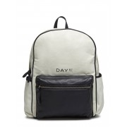 DAY ET Day Sand Bp Bags Backpacks Use This DAY ET