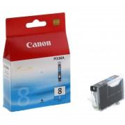 Cartucho De Tinta Canon CAN-TIN-CLI8C-Cyan