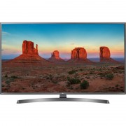 LED TV SMART LG 43UK6750PLD 4K UHD