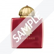 Amouage X1 - Amouage journey woman Edp Sample