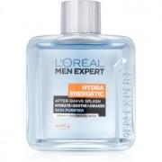 L'Oréal Paris Men Expert Hydra Energetic after shave Skin Purifier 100 ml