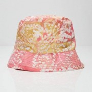 Our Legacy bucket hat