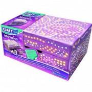 Kit Mozaic Cutie de Bijuterii Brainstorm Toys C7251 B39016836