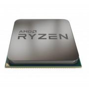 Procesador AMD Ryzen 3 3200G 3.5 GHz 4 núcleos caché 4 MB