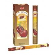 Bețișoare parfumate HEM - Cherry