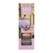 Yankee Candle Sunny Daydream Raumspray und Diffuser 120 ml Unisex