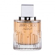 Jimmy Choo Illicit eau de parfum 100 ml donna