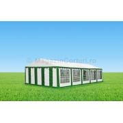 Cort Pavilion 3 x 10m Premium