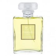 Chanel No. 19 Poudre 100 ml parfumovaná voda pre ženy