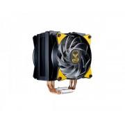 COOLER MASTER MasterAir MA410M procesorski hladnjak (MAM-T4PN-AFNPC-R1)