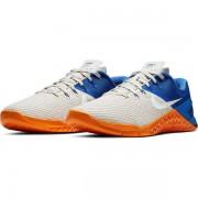 Nike Férfi Sportcipő NIKE METCON 4 XD BV1636-002