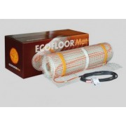 Covoras incalzire in pardoseala ECOFLOOR LDTS 560W – 3,4mp