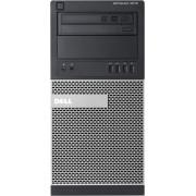 Dell, OPTIPLEX 9010, Intel Core i7-3770, 3.40 GHz, video: Intel HD Graphics 4000; TOWER