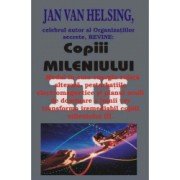 Copiii mileniului III - Jan van Helsing
