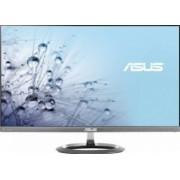 Monitor LED 25 ASUS MX25AQ WQHD 5ms Negru