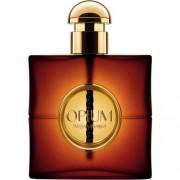 YSL opium eau parfum, 50 ml