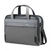 Rucsac laptop samsonite Geanta laptop Samsonite Spectrolite 2.0-004, 15.6, Gri/Negru