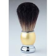 Štětka na holení Gaira 402510-22B