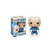 Funko Pop Quicksilver (mercúrio) - X-men - Marvel #179