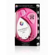 Beautyblender Liner Designer Pro Tillbehör-- Pink