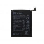 Bateria HB366179ECW para Huawei Nova 2