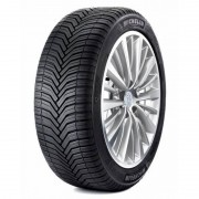 Anvelopa Vara Michelin Crossclimate+ 225/45 R17 94W