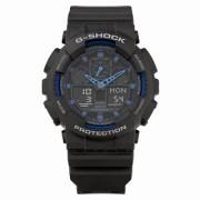 Мъжки часовник Casio GA-100-1A2
