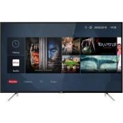 "TCL LED TV 43"" U43P6006, UHD, Smart TV"