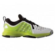 Adidas - Barricade Classic Bounce Heren Tennis schoen