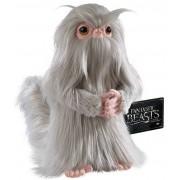 Noble Collection Fantastic Beasts - Demiguise Plush - 38 cm