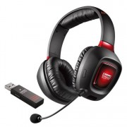 Creative Sound Blaster Tactic3D Rage Wireless V2.0